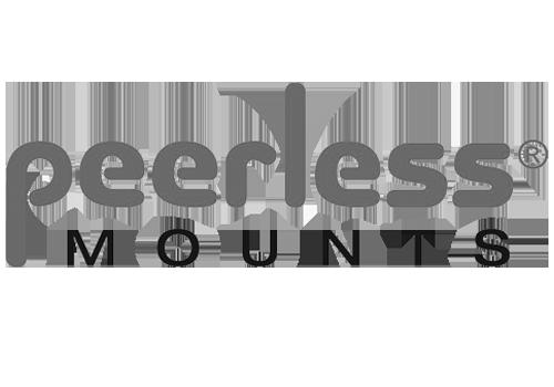 Peerless Mounts