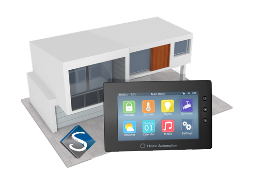 Climate Control, Home Automation San Diego