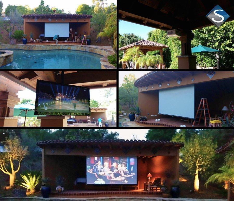 Outdoor-Home-Theater-Design-by-Shultz-Audio-Video