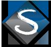 Shultz Audio Video Logo