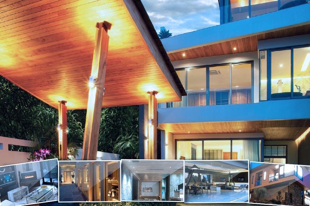 design home wiring home wiring basics  home wiring basics